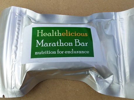 Marathon/Endurance Sports Bar