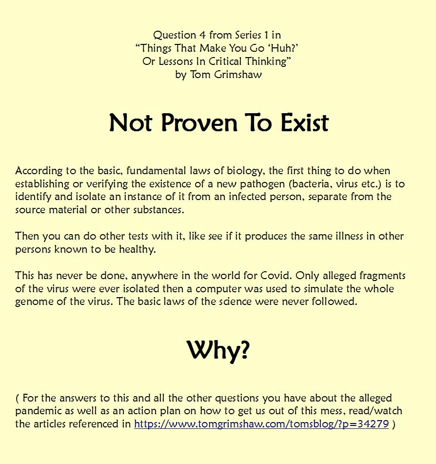 S1 Q4 Critical Thinking